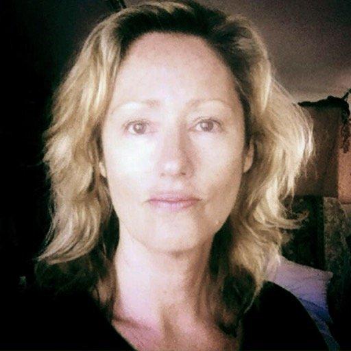 Carmel Byrne