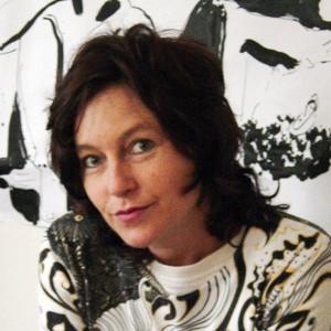Kassandra Bossell