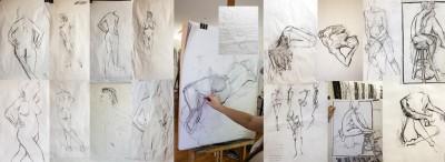 life-drawing-i